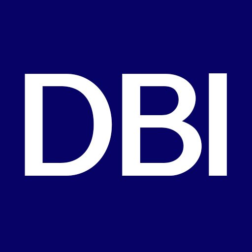 Dark Blue International