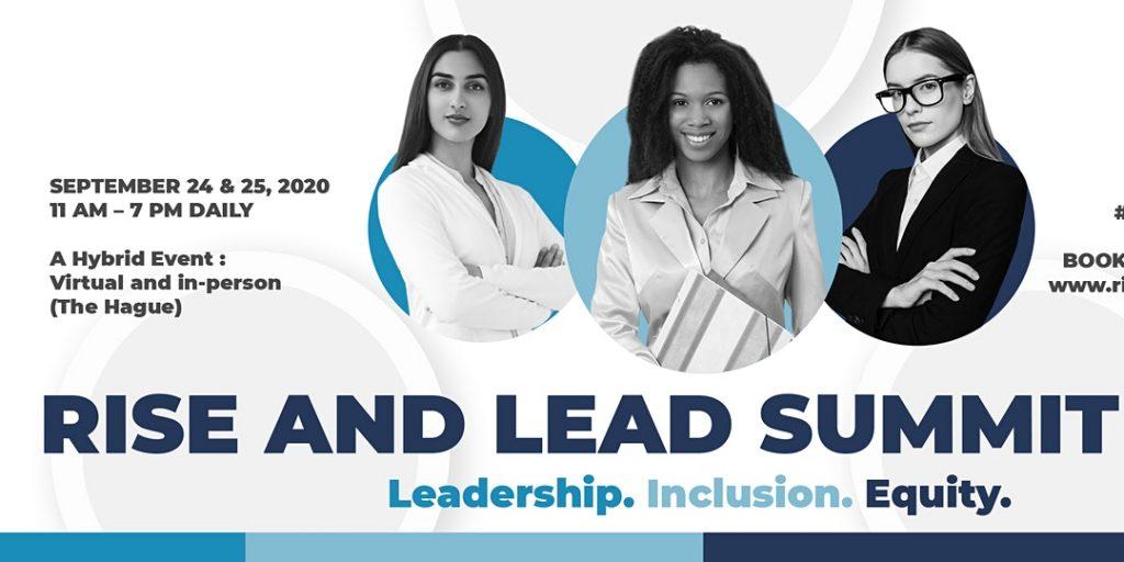 Rise & Lead Summit 2020