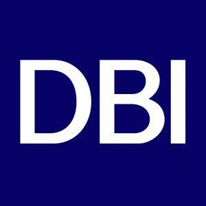icon DBI